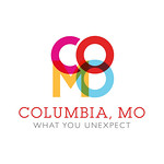 City of Columbia Convention & Visitors Bureau
