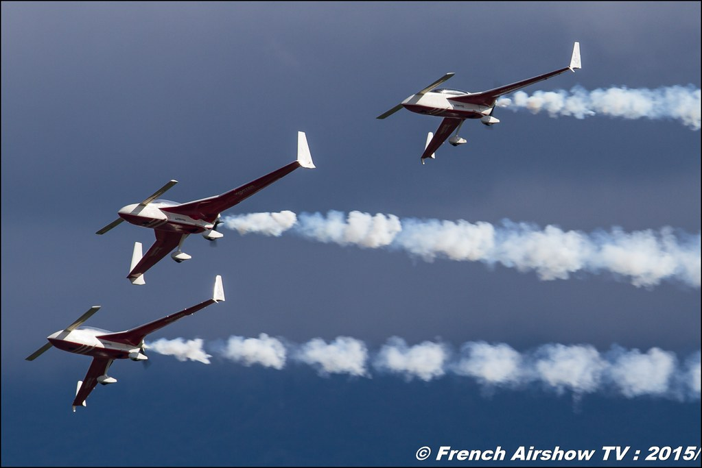 Patrouille Reva , Reva team display , LA PATROUILLE REVA 2015, Coupe Icare 42 edition 2015 , St Hilaire Touvet , coupeicare 2015 , Meeting Aerien 2015