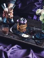 http://call-me-cupcake.blogspot.se/2015/04/breakfast-in-bed-lemon-ricotta-pancakes.html#.Vkusb3ut7Xl