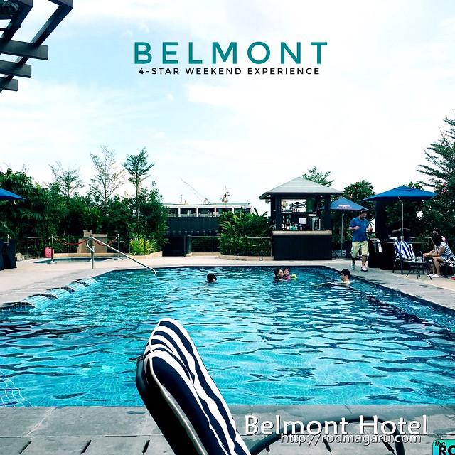 BelmontHotel014