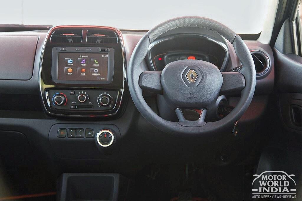 Renault-Kwid-AMT (43)