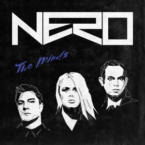 Nero – Two Minds