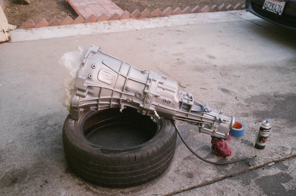 wavyzenki s14 build, the street machine 22609300653_fbfcd77a7a_b