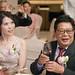 婚禮攝影-大倉久和-0078