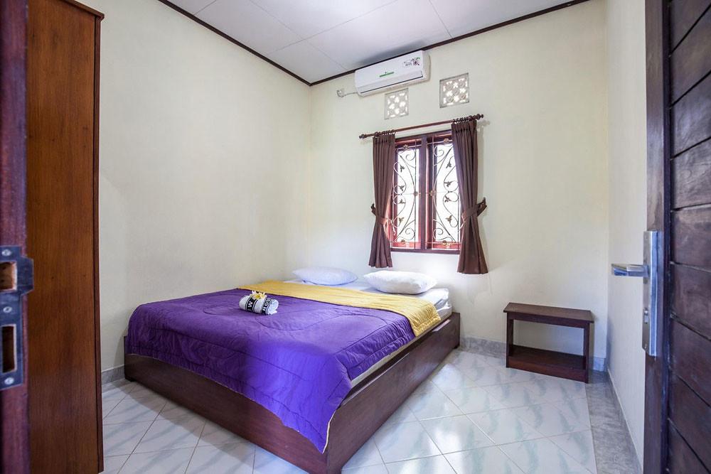 7-south-kuta-bungalow-cr-airbnb-6