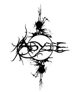 Abysse_logo