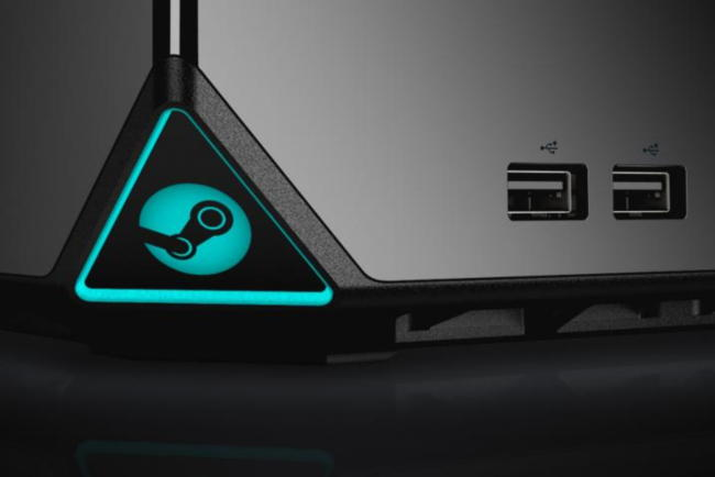 steam_machines.jpg