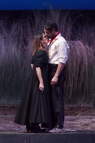 """Stagione di prosa """"Turi Ferro"""", in scena"""