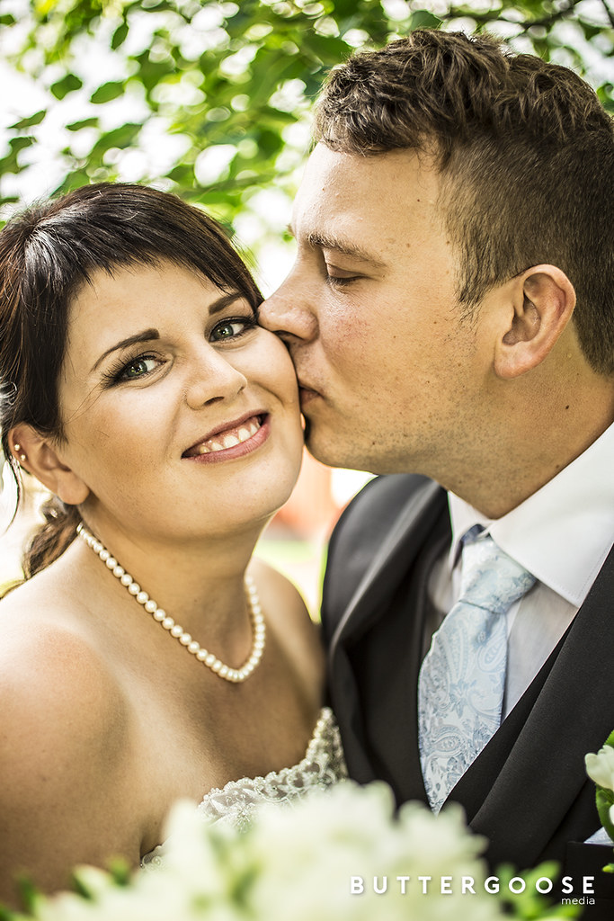 anna amp erik wedding photo photo by dennis storhannus