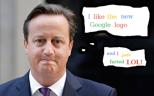 secret, google, logo, fart, cameron, david