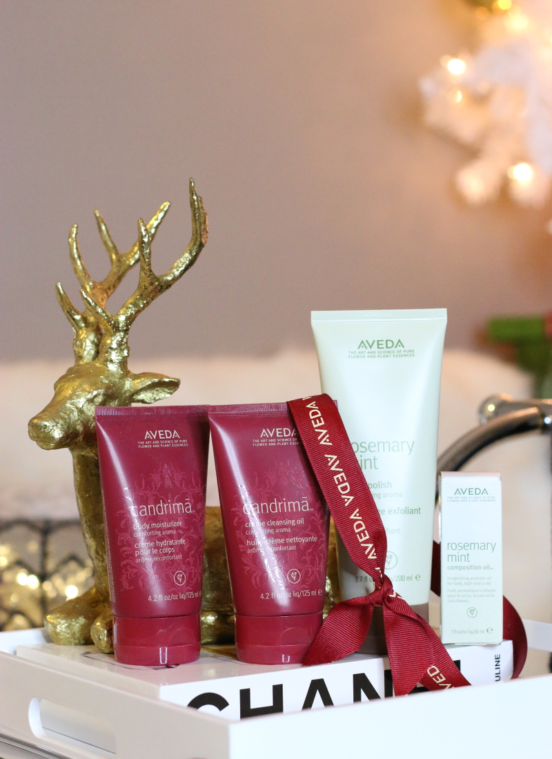 Holiday-gift-guide-aveda-skin-care-11