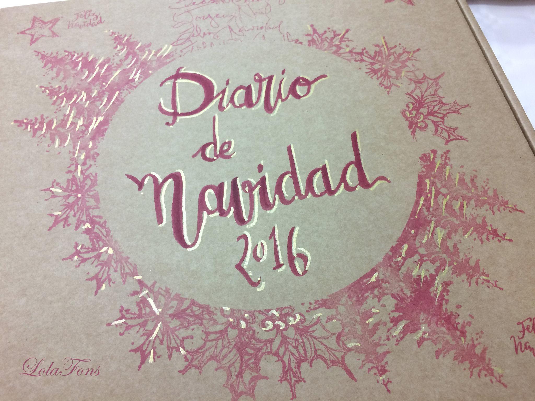 1_DiarioNavidad