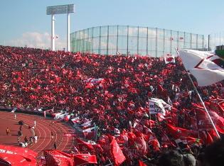 2002ナビ杯決勝