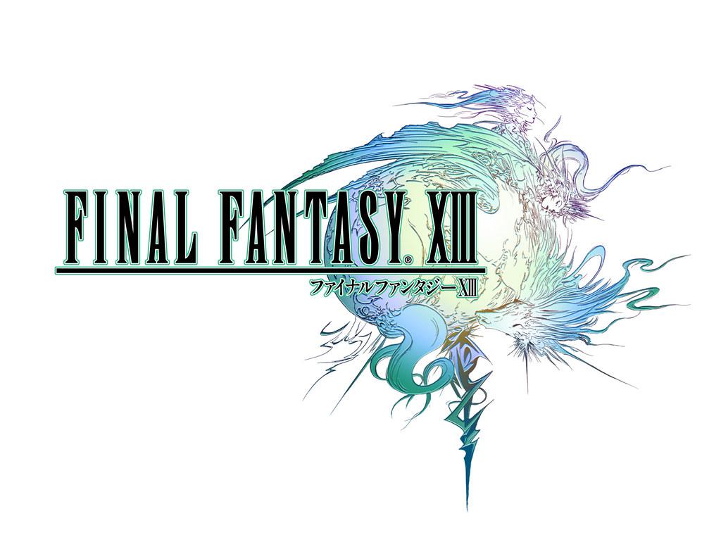 FinalFantasy13