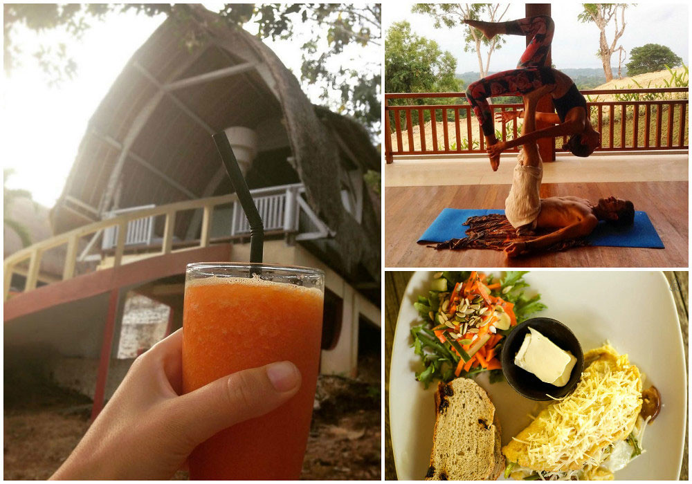 2-yoga-smoothie-collage-via-ladylaufit,-ambervescio