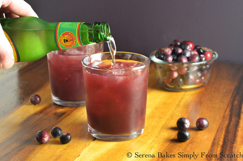 Cranberry-Sage-Moscow-Mules-Ginger-Beer.jpg