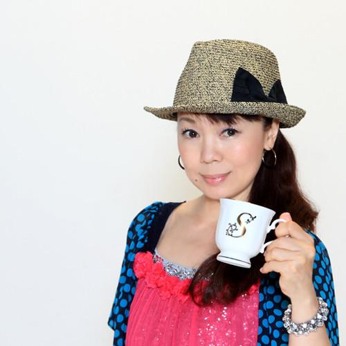 080609 - I've Sound 超人氣歌姬「島みやえい子」宣布9/14來台灣舉辦個人生涯第一場海外演唱會!【8/20更新】