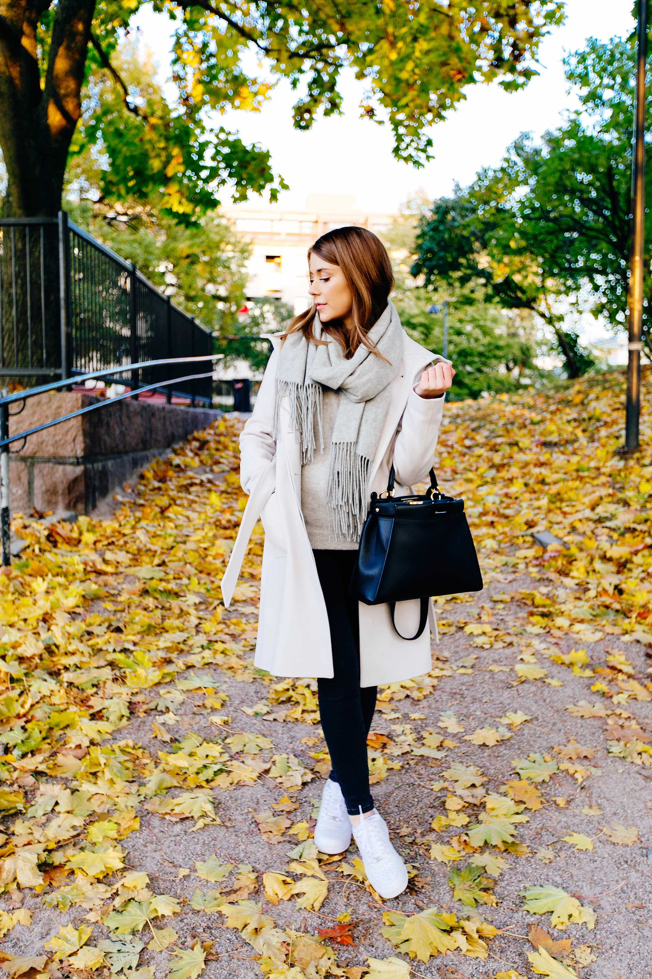 octoberoutfit5