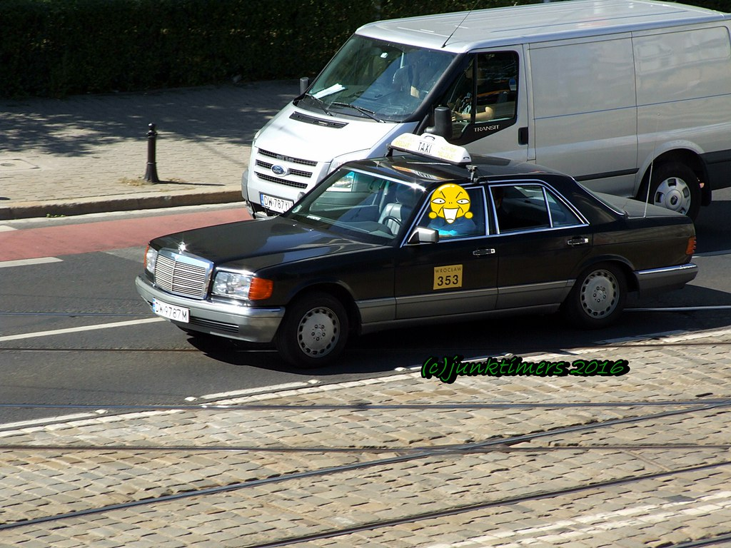 Mercedes Taxi For Sale Uk