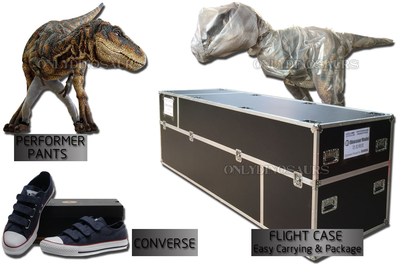 Dinosaur Costume Accessories-03