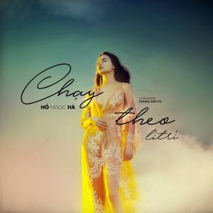 Hồ Ngọc Hà – Chạy Theo Lý Trí – iTunes AAC M4A – Single