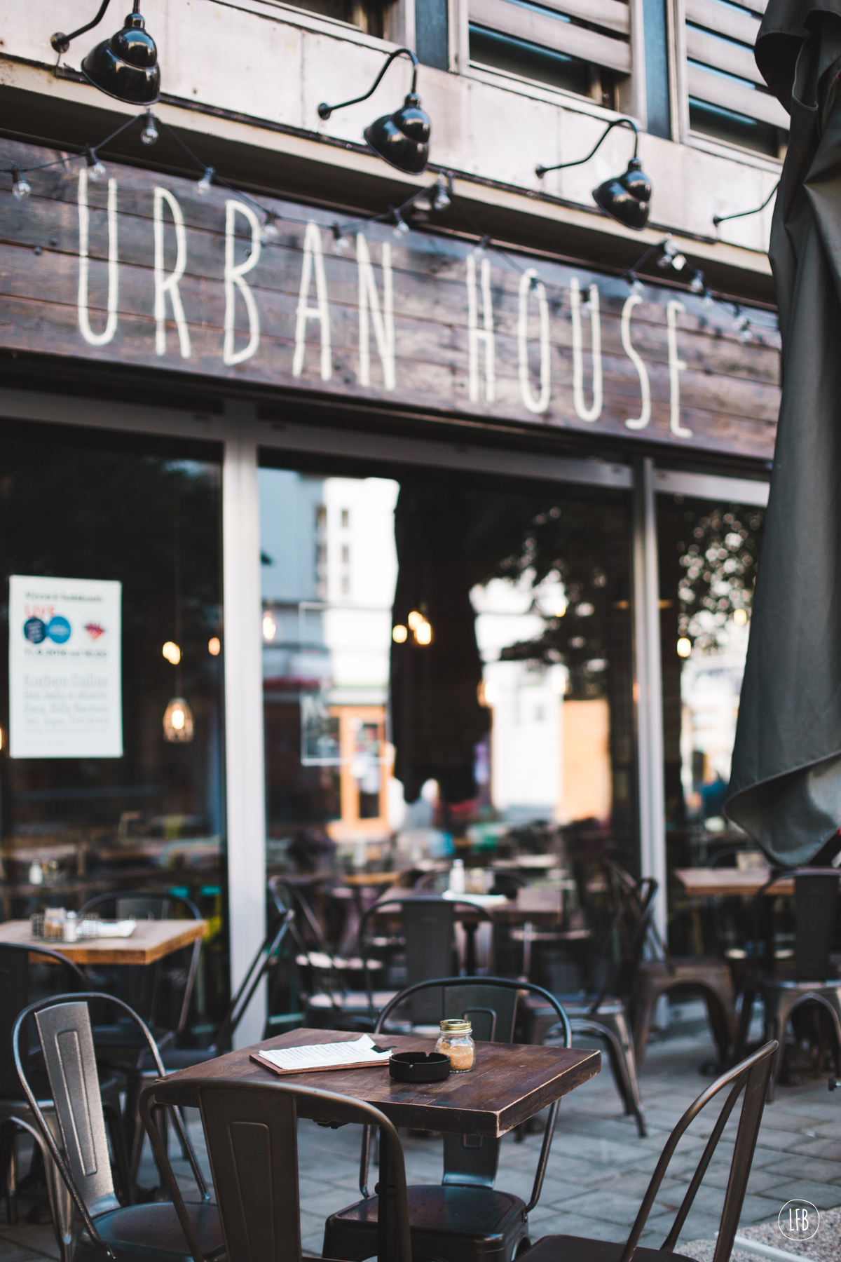 Urban House, Bratislava photographed by rae tashman for lovefromberlin.net