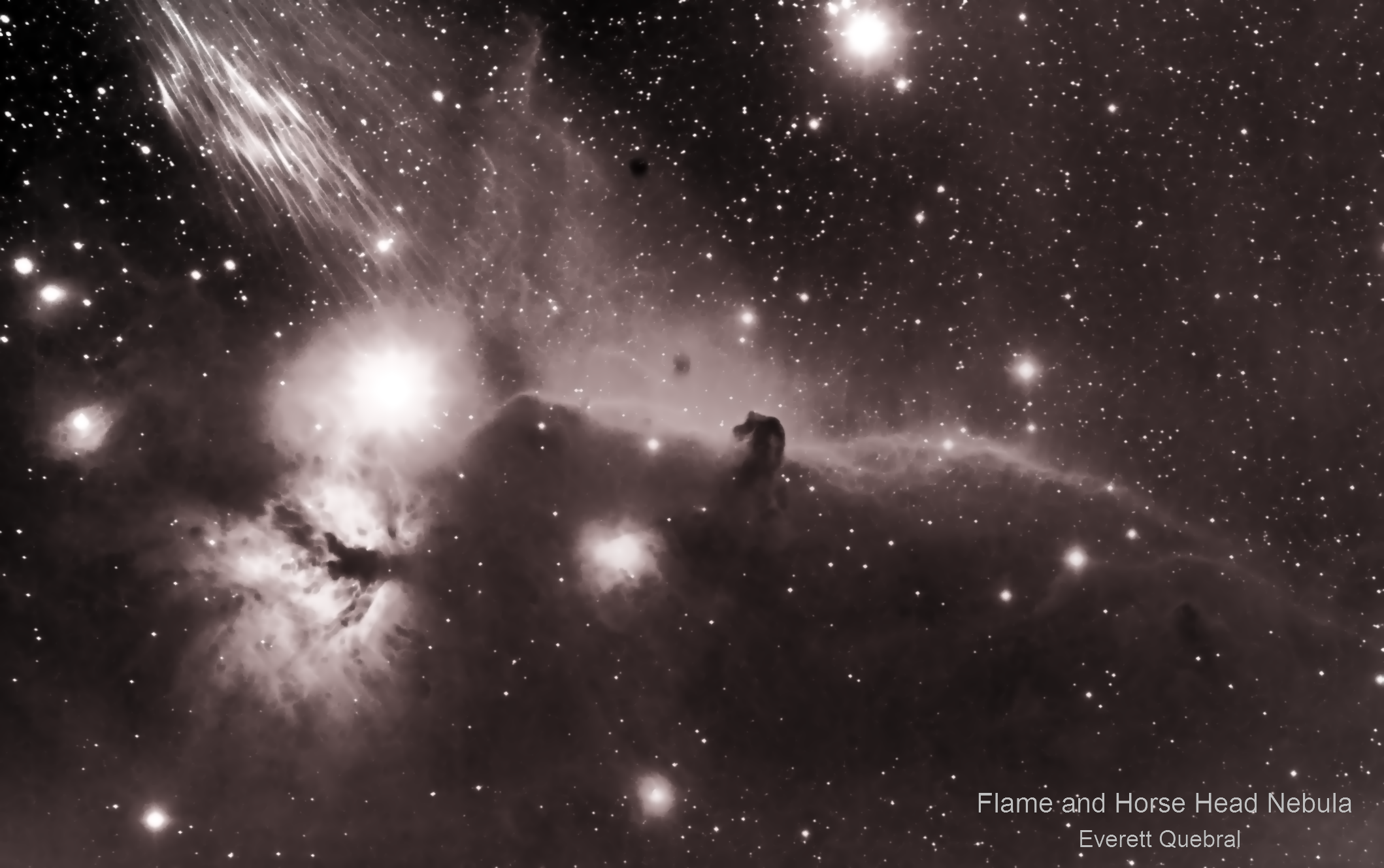 november 2016 u2013 just another backyard astronomer