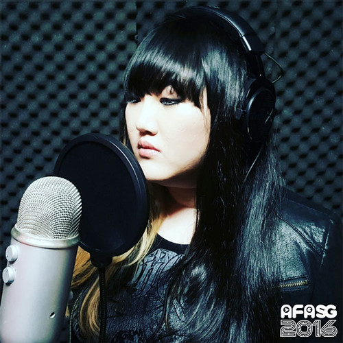 AFA16_Guest_Rika