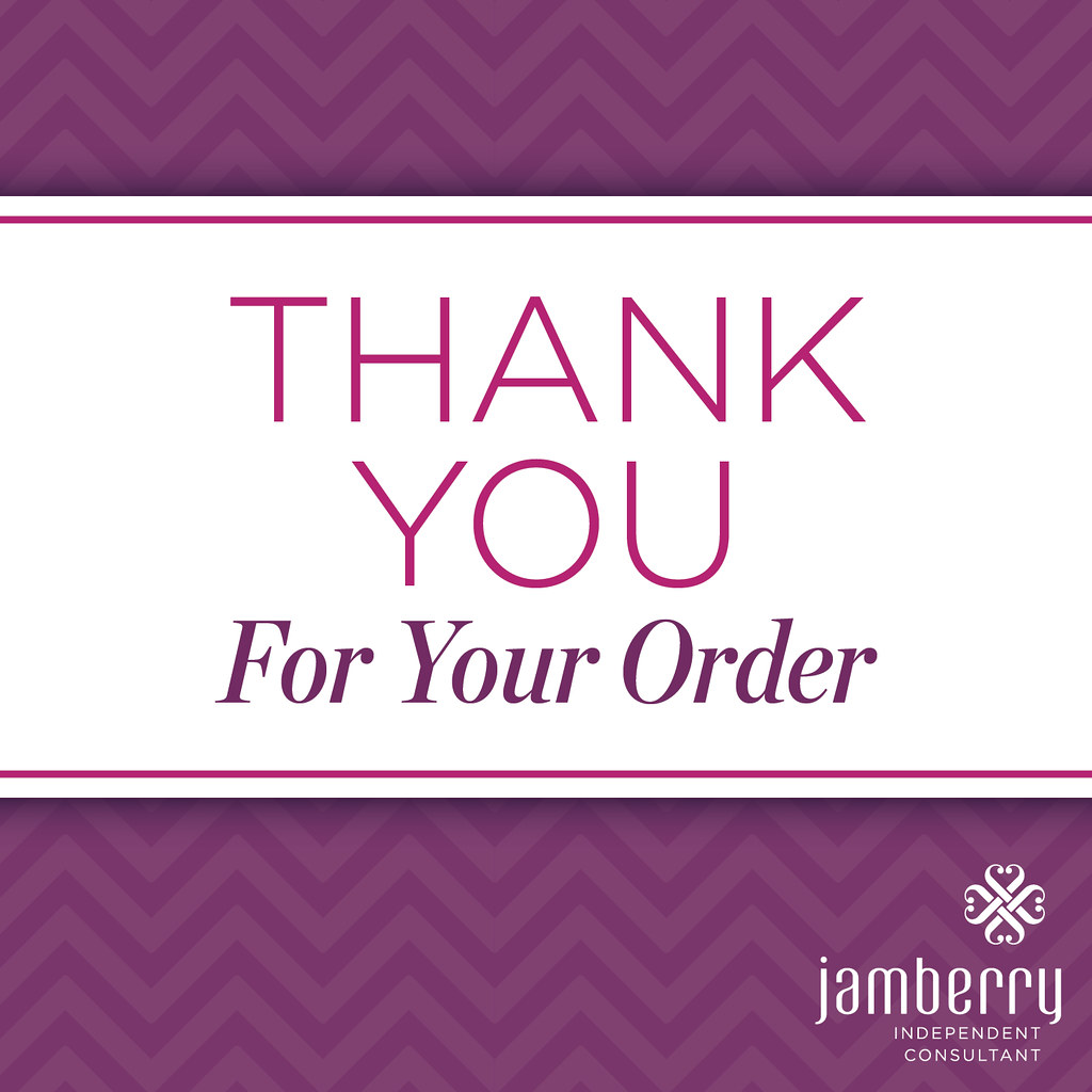It is an image of Mesmerizing Free Printable Thank You for Your Purchase
