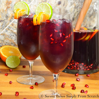 Red-Wine-Pomegranate-Sangria.jpg