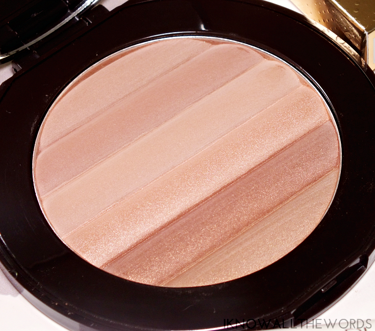 pur glow together gradient matte-shimmer bronzer (1)