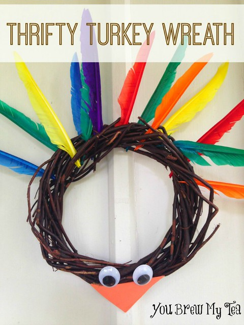 If you're looking for some fun toddler turkey crafts, activities, and recipes to do this month before Thanksgiving, here are 57 adorable ideas! Your toddler will have so much fun!