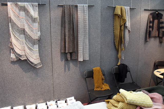 Isager designs