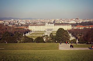 http://hojeconhecemos.blogspot.com.es/2015/12/palacio-de-schonbrunn-viena-austria.html