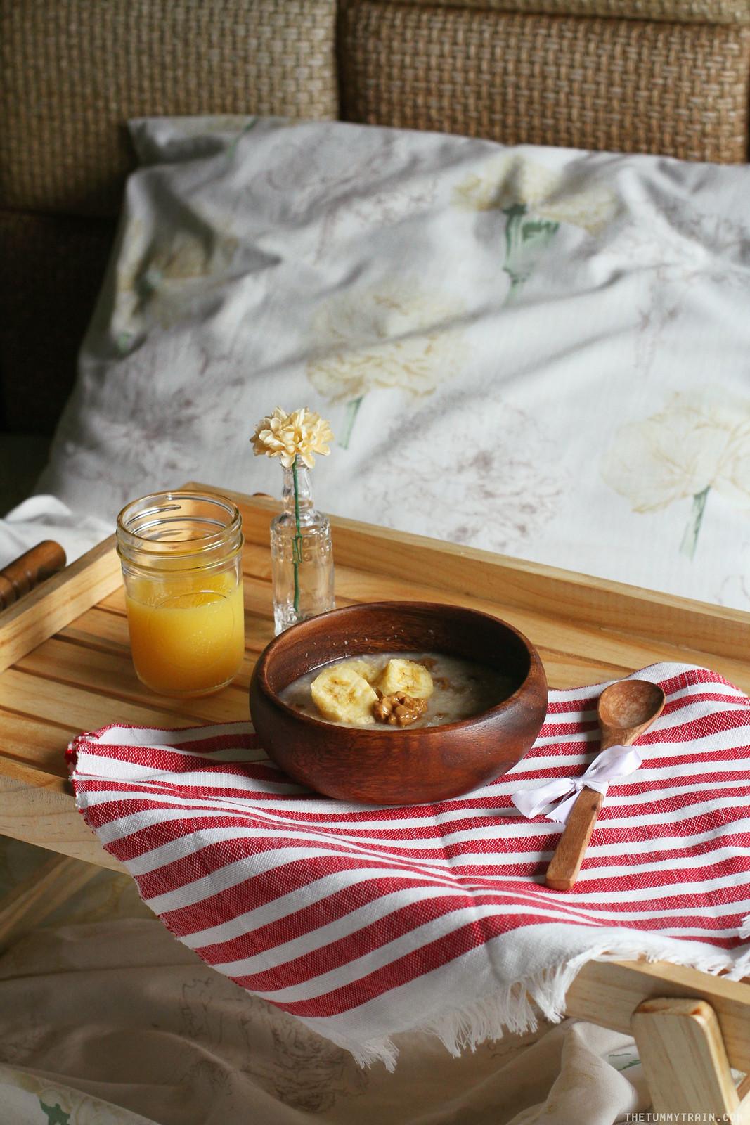 29462104194 9f6df2f600 h - Why it's a-okay to start the day with a bowl of Quaker Oats