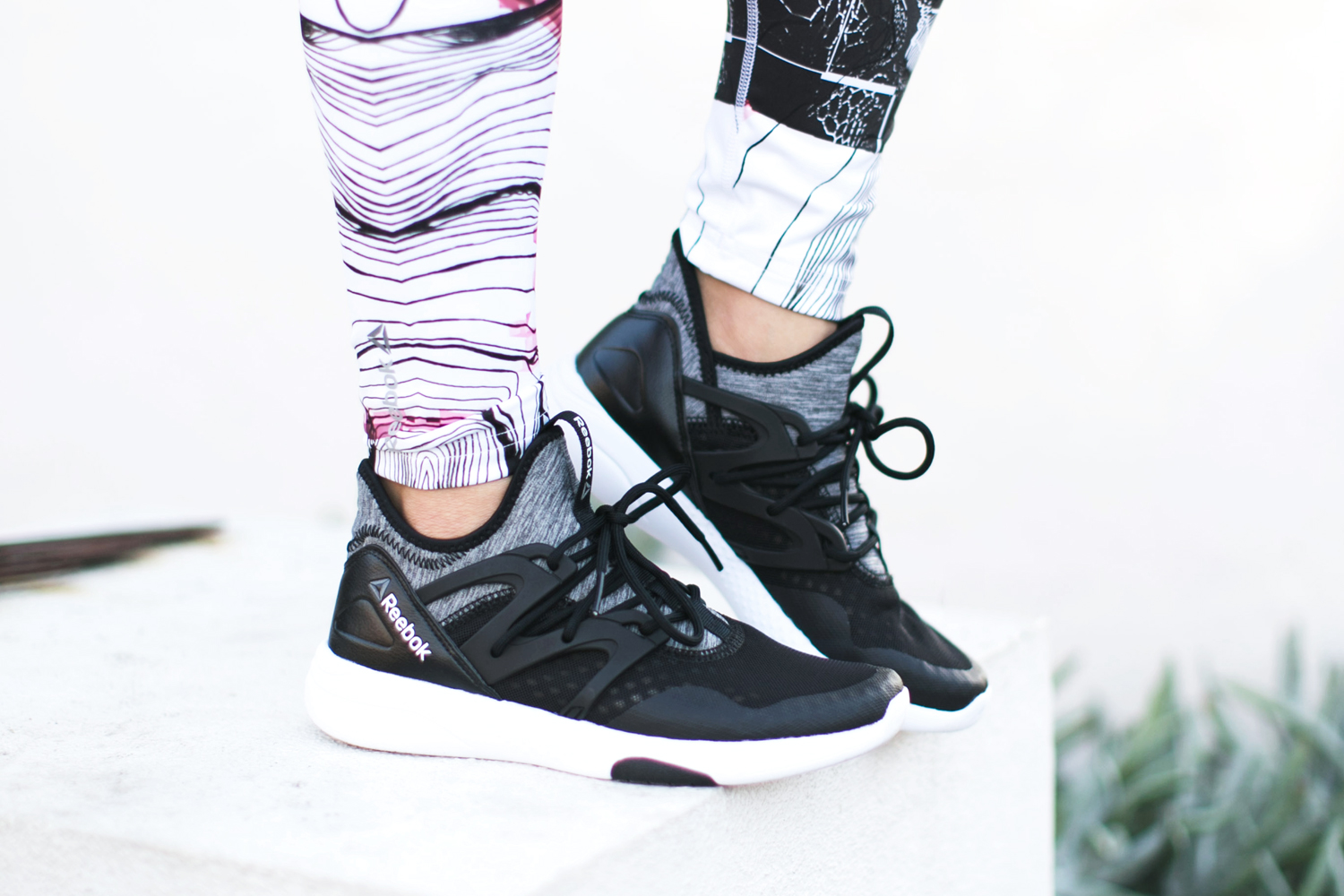 10reebok-sporty-active-sneakers-style