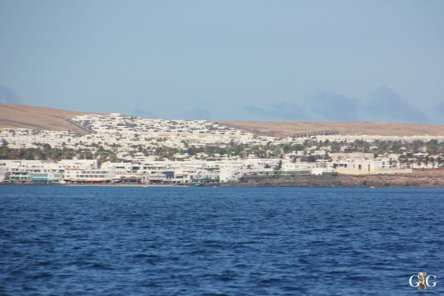 Fuerteventura vom 03.09.-22.09.169