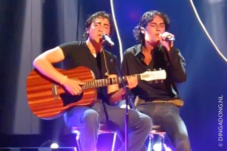 2004_rehearsal_netherlands_5