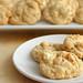 white chocolate macadamia nut cookies 3