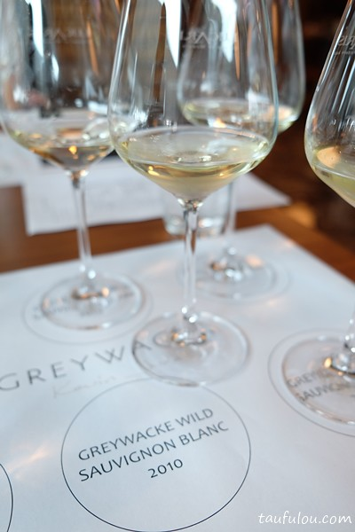 Greywacke (7)