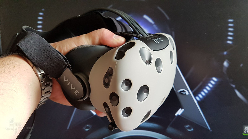Vive-Headset-Protector_02.02
