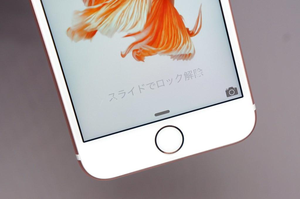 「iPhone 6s」レビュー 3Dタッチ、着実な性能向上を遂げiPhone 6 Plusからの買い替えは大成功