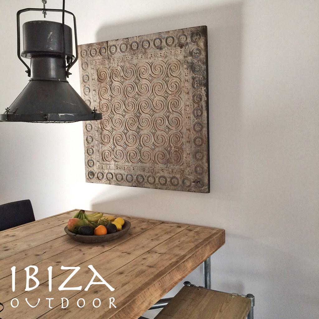 Oud houten wandpaneel woonkamer leuke foto ontvangen uit for Woonkamer style