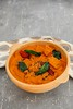 Thumbnail image for Raw Jackfruit Curry