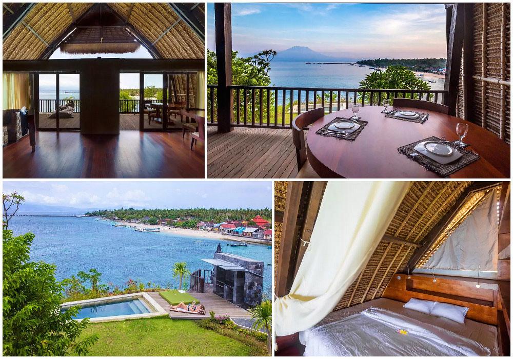 6c-agung-view-via-airbnb