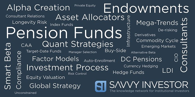 pension funds wordle