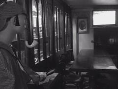 2015-11-05 - Presentación Watson & Holmes - 01