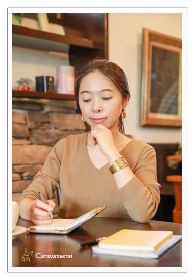 陶華(TOHCA) カメオ(陶磁器製) 愛知県瀬戸市 アクセサリー ネックレス 指輪 ピアス イアリング バングル