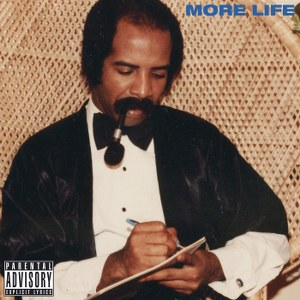 Drake – Sneakin' (feat. 21 Savage)