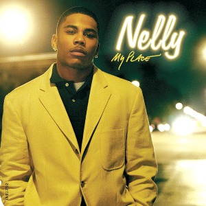 Nelly – My Place (feat. Jaheim)